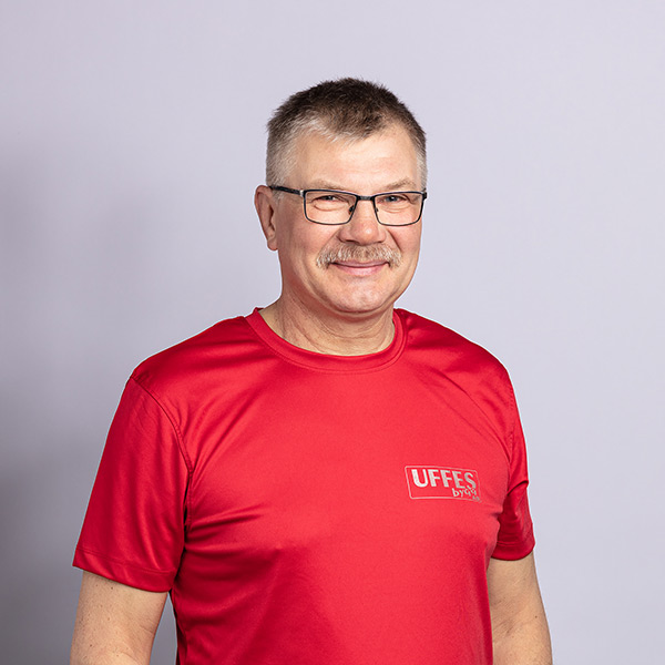 Stefan Hjelm